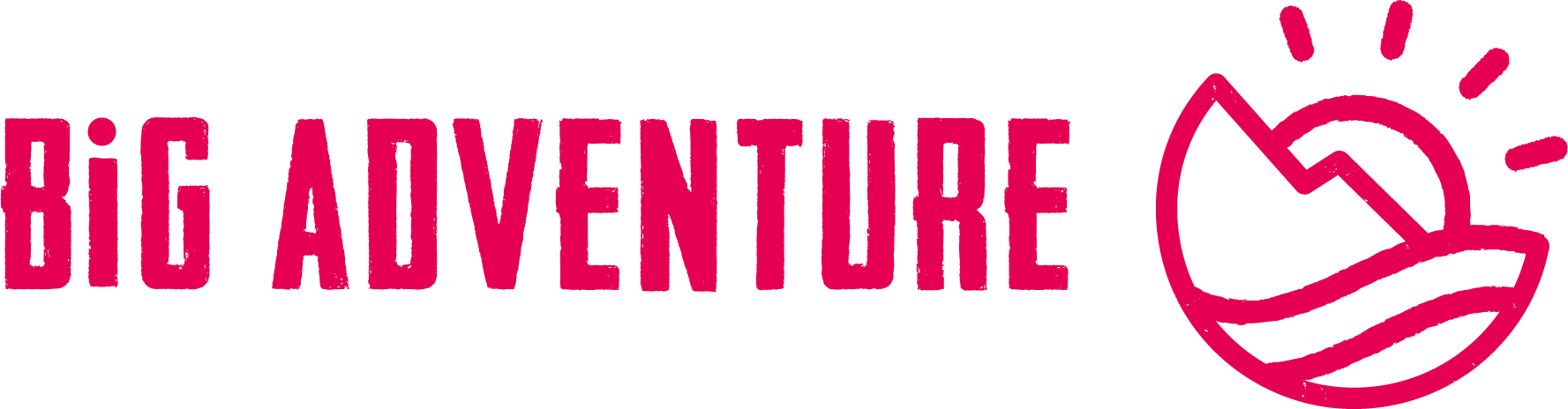 Big Adventure -